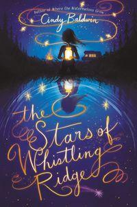 the-stars-of-whistling-ridge