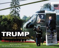 trump-a-presidential-portrait