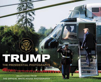 Trump: A Presidential Portrait
