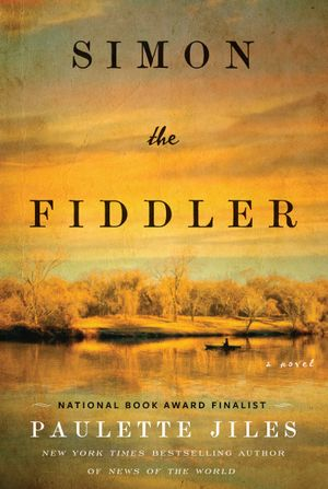 simon-the-fiddler