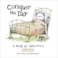conquer-the-day-a-book-of-affirmations