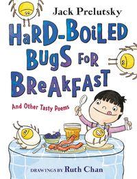 hard-boiled-bugs-for-breakfast