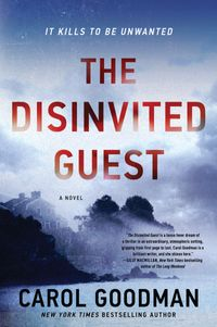 the-disinvited-guest