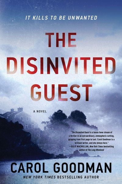 The Disinvited Guest