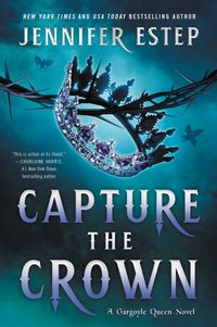 capture-the-crown