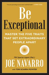be-exceptional-master-the-five-traits-that-set-extraordinary-people-apart
