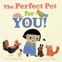 the-perfect-pet-for-you