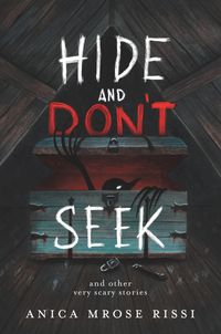 hide-and-dont-seek