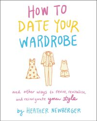 how-to-date-your-wardrobe-and-other-ways-to-revive-revitalize-and-reinvigorate-your-style