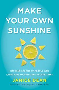 make-your-own-sunshine