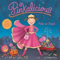 pinkalicious-pink-or-treat-includes-8-cards-a-fold-out-poster-and-stickers