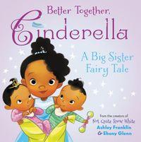 better-together-cinderella
