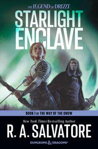 starlight-enclave-a-novel