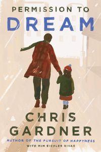 permission-to-dream