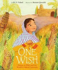 one-wish