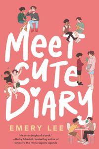 meet-cute-diary