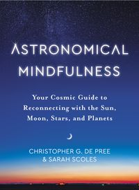 astronomical-mindfulness