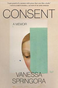 consent-a-memoir