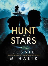 hunt-the-stars