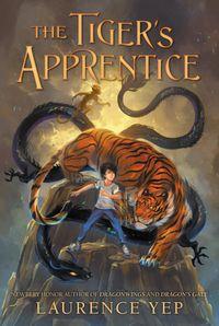 the-tigers-apprentice