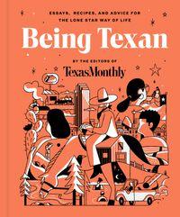 being-texan