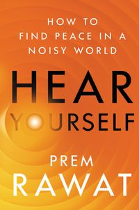 hear-yourself