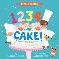 1234-cake