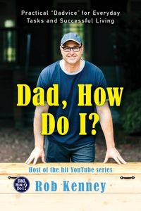 dad-how-do-i