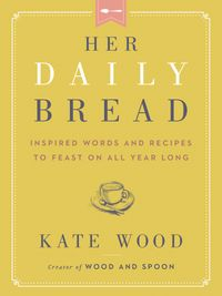 her-daily-bread