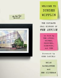 an-oral-history-of-the-office