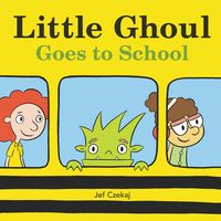 little-ghoul-goes-to-school