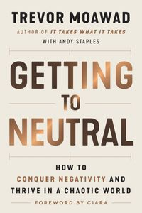 getting-to-neutral