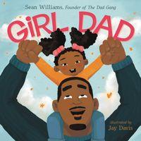 girl-dad