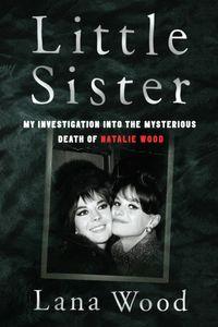 little-sister-international