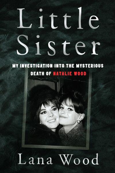 Little Sister [International]