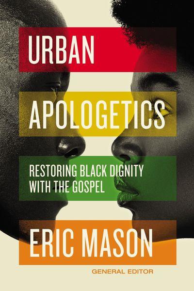 Urban Apologetics