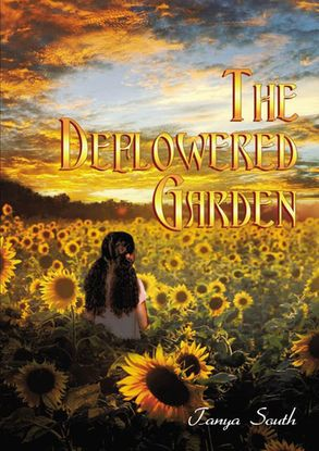 Cover image - The Deflowered Garden