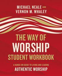 the-way-of-worship-student-workbook