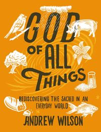 god-of-all-things