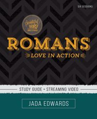 romans-study-guide-plus-streaming-video