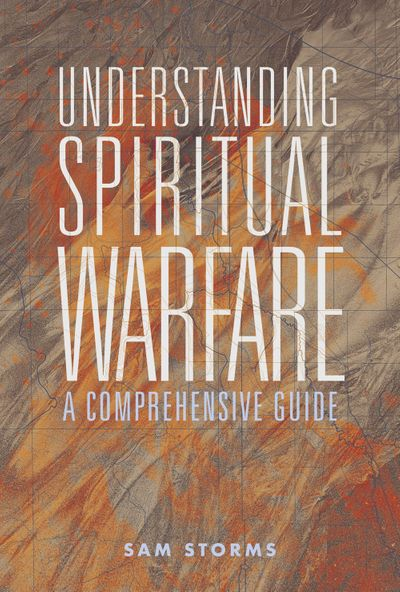 Understanding Spiritual Warfare: A Comprehensive Guide