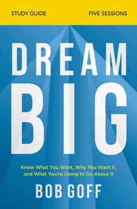 dream-big-study-guide