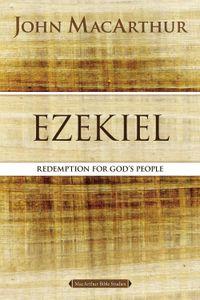 ezekiel-redemption-for-gods-people