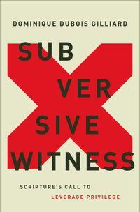subversive-witness