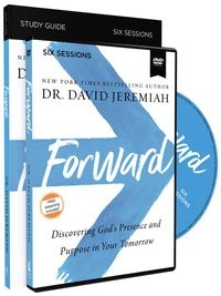 forward-study-guide-with-dvd