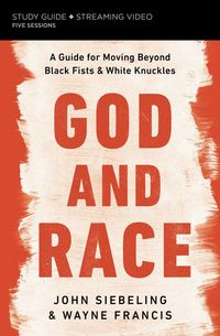 black-fist-white-knuckles-study-guide-join-jesus-in-the-reconciliationof-all-people