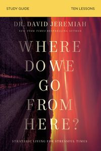 where-do-we-go-from-here-study-guide