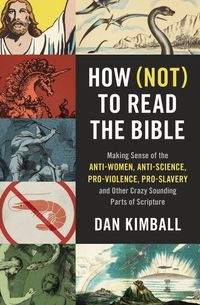 how-not-to-read-the-bible