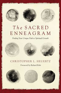 the-sacred-enneagram-finding-your-unique-path-to-spiritual-growth