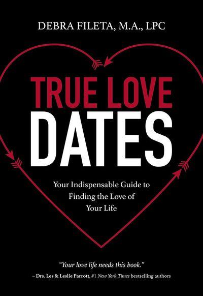 True Love Dates